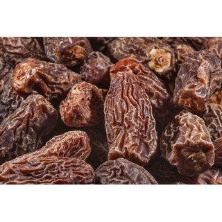NAP dry dates red premium quality-900g