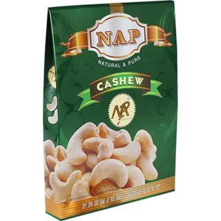 NAP cashew nut premium quality -900g