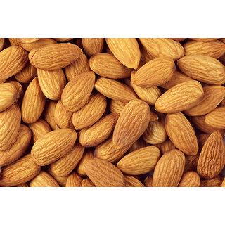 NAP Almond standard quality-250g