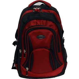 9ff5956c7b58 Buy royal trading corporation POLO SKY 19 inch Laptop Backpack ...