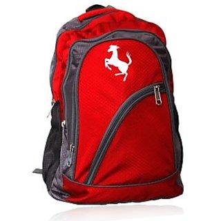 717472f608a6 Buy 16.Laptop bag Backpack bags College bag Cool bag for girls