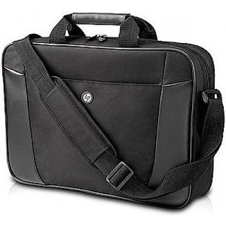 Global Laptop Messenger Bags Market 2020 with COVID-19 After Effects –  Growth Drivers, Top Key Players, Industry Segments and Forecast to 2025 –  Owned