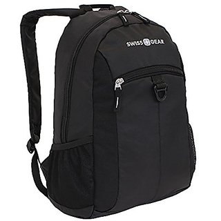 Buy SwissGear Student Backpack For 15