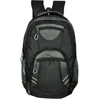 65f760eaf9c6 Buy Lapaya Laptop Bag Backpack Online   ₹1409 from ShopClues