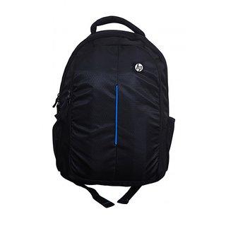 hp laptop bag 15.5 inch backpack