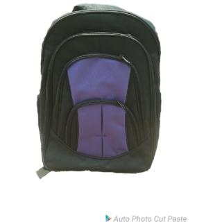 Risshit Backpack 2001/ laptop backpack 2001