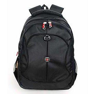 Sammerry 235 Black Bag
