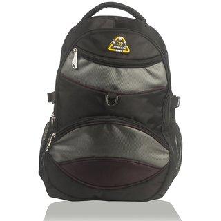 Toresta Slider Casual/laptop/Travel Backpack Bag