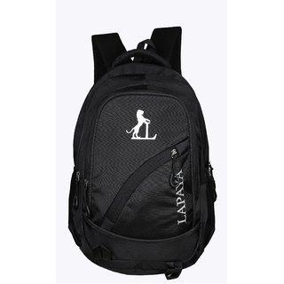 39f5b776f939 Buy Lapaya laptop bag nad backpack... Online - Get 44% Off