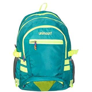 Unimount Neon Designed Laptop Bag