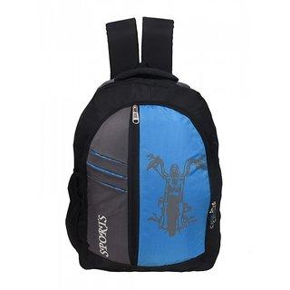 e22225612038 Buy BG12-BLUE LAPTOP BAG OFFICE BAG AND BACKPACK..... Online - Get ...