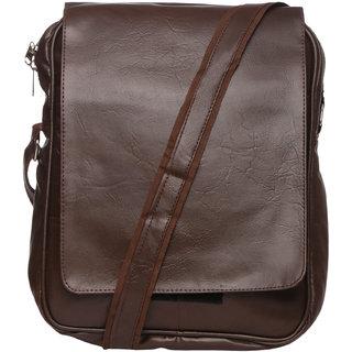 Coffee Color Formal Laptop Bag Shoulder Bags Document Holder For Men Buy Coffee Color Formal ...