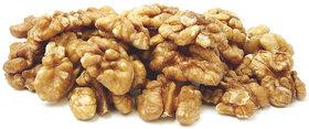 NAP Walnuts Kernels Standard Quality 400gm