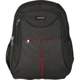 Beautiful Unisex Laptop Backpack Bag