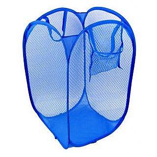 Foldable Net Laundary Bag