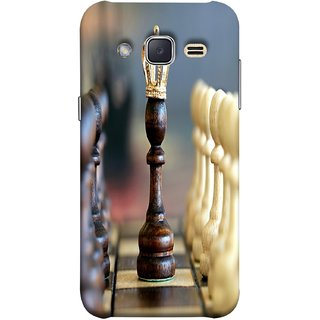 HIGH QUALITY PRINTED BACK CASE COVER FOR SAMSUNG GALAXY J2 2015 DESIGN2562