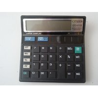 Calculator Ct512 Premium