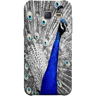 HIGH QUALITY PRINTED BACK CASE COVER FOR SAMSUNG GALAXY J2 2015 DESIGN2568