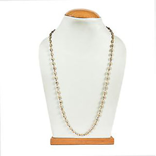 Future point Pearl Mala Special