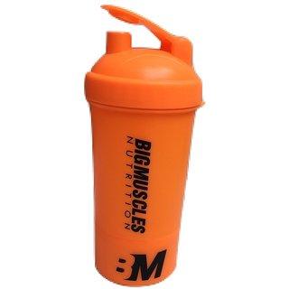 greenbee Protein Shaker