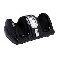 Compact Foot Massager. Free 1 Hands Free