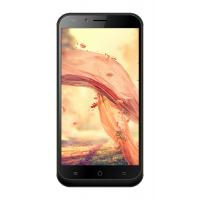 Karbonn Aura Note 2 (5.5 Inch,2 GB, 16 GB, 13MP, 4G VoLTE)