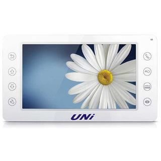 7 Inch Video Door Phone (UE-2307)