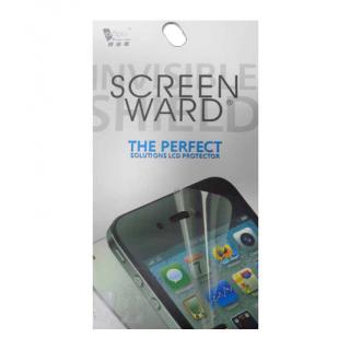 Adpo Apple Screen Guard Iphone 5c