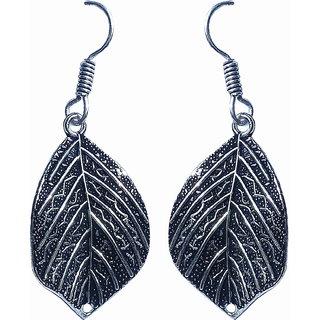 Trendy long earing,oxidized earrings