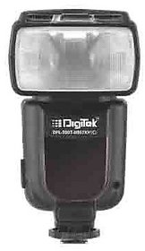 Digitek Flash DFL-200T-II057IKV-C