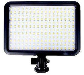DIGITEK PROFESSIONAL LED VIDEO LIGHT D300C