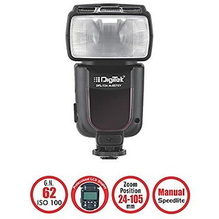 Digitek DFL 012M-069IRT Flash