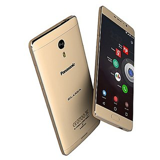 Panasonic Eluga A3 1.25GHz Quadcore,3Gb Ram,16Gb,Android 7.0 Nougat