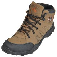 Camro Traxion 2 Sports Shoes