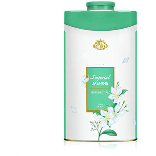 Yardley Imperial Jasmine Perfumed Talcum Powder 250gm