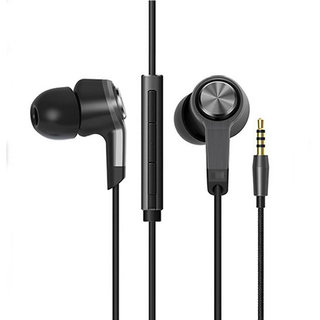 Systene Earphone For All Smart Phones