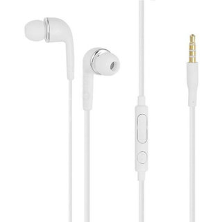 Systene Earphone For All Smart Mobiles