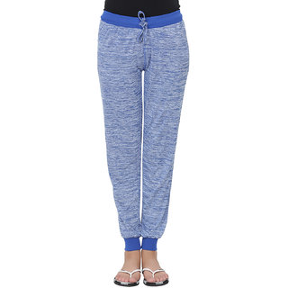 Devam Solid Women's  Track Pants
