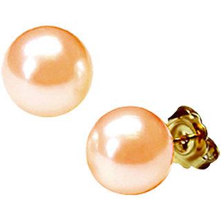 Sri Jagdamba Pearls Pink Pearl Tops