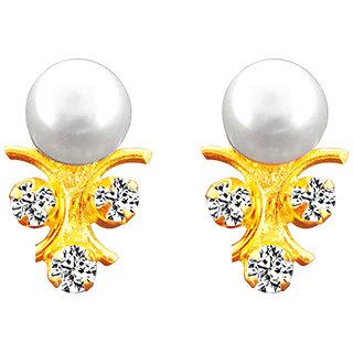 Sri Jagdamba Pearls Nakshatra Pearl Tops