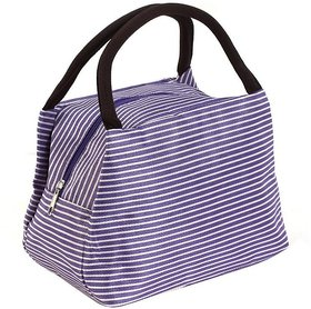 Sai Safety Makeup Pouch Holder Handbag Cosmetic Bags Fo - 136062413