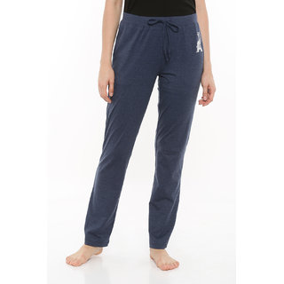 Classic Eiffel Tower Track Pant