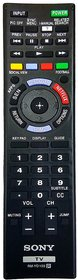 Sony Smart LED HDTV Remote (RM-YD103)