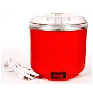 Hamza Auto Cut Electric Wax Heater