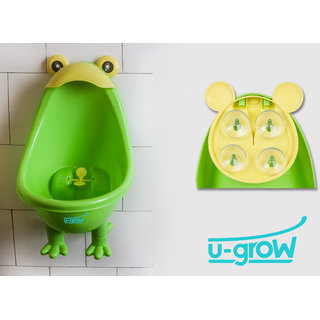 U-Grow Urinal For Kids