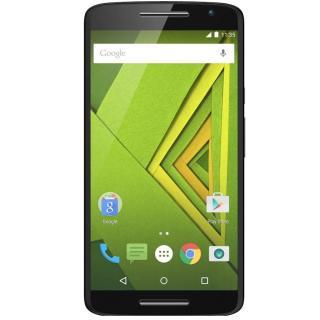 Motorola Moto X Play 2 GB RAM 16GB - (6 Months Ingram Warranty)