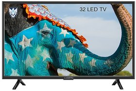 LUCKYO LET 327 80 Cm ( 32 ) Full HD LED Television With