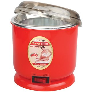 Marvel Automatic Wax Heater