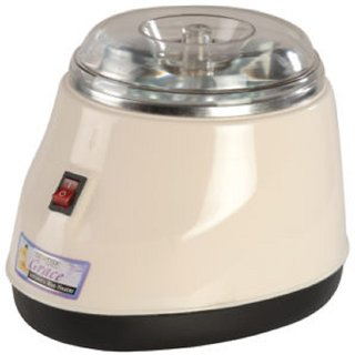 Grace Automatic Wax Heater