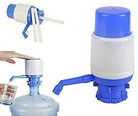 Kudos BOTTLED WATER DISPENSER Drinking Water PUMP WATER Hand Press Pump